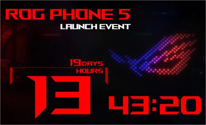 Asus-ROG-Phone-5-Smartphonegreece