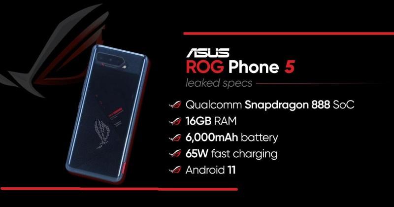 asus_rog_phone_5_Smartphonegreece