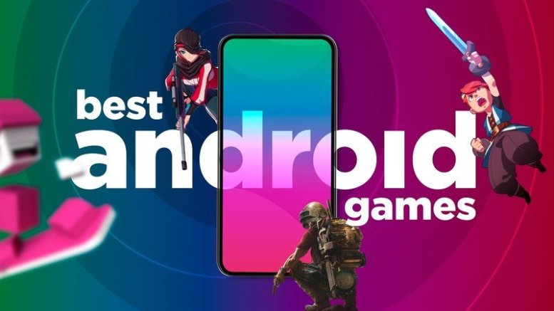 best-android-games-Smartphonegreece