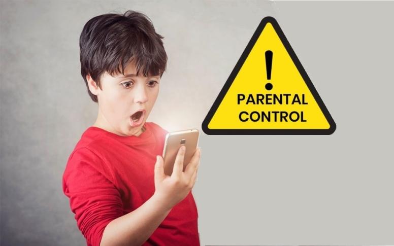 Best-Parental-Control-Apps-Smartphonegreece