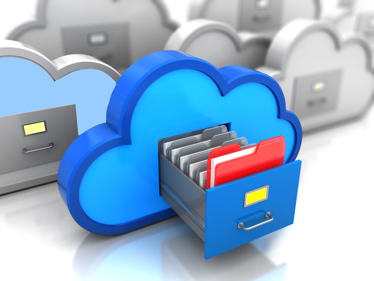best_cloud_services-Smartphonegreece