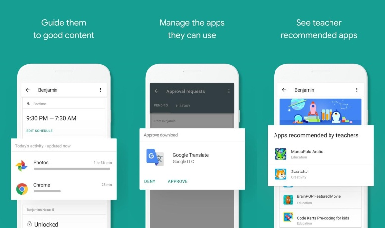 Google-Family-Link-Smartphonegreece