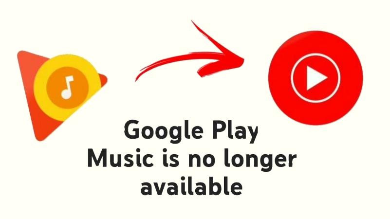 Google-play-music-Smartphonegreece