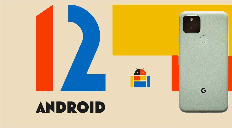 googlw-12-Pixel-Smartphonegreece