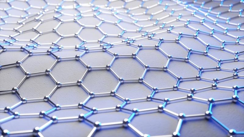 Graphene-microchip-Smartphonegreece (1)