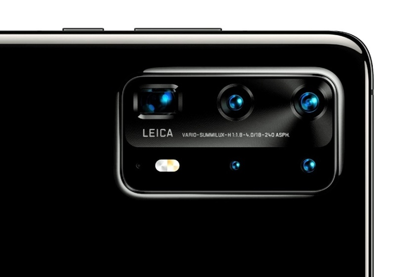 Huawei_P40_Pro_P_Kamera_Smartphonegreece