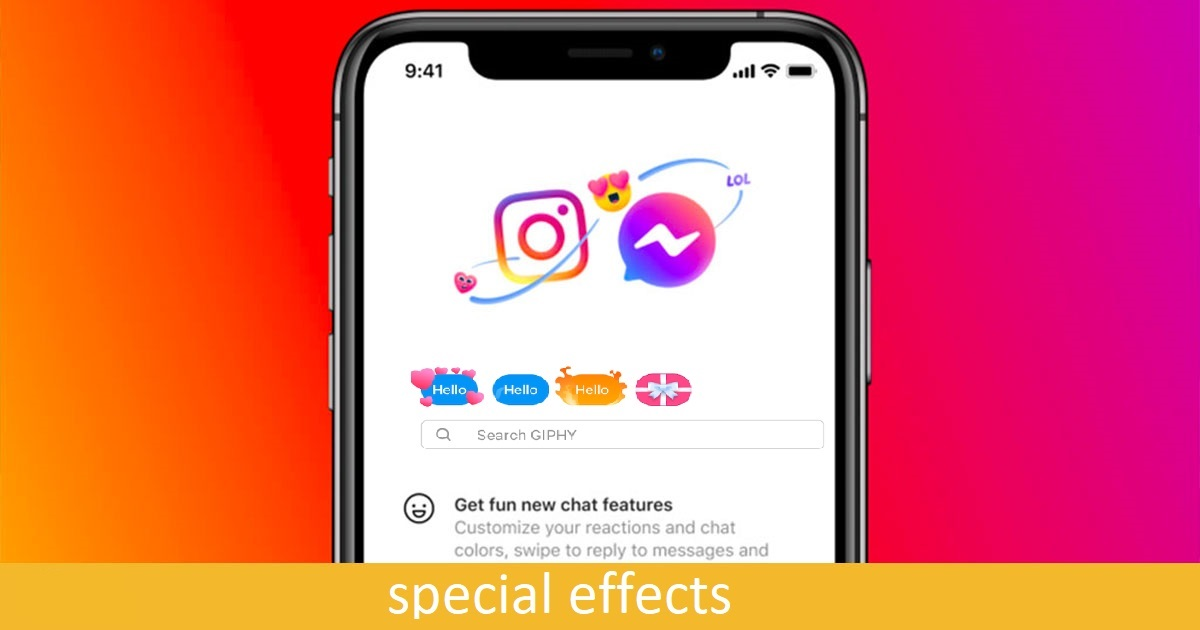 instagram-messenger-Smartphonegreece