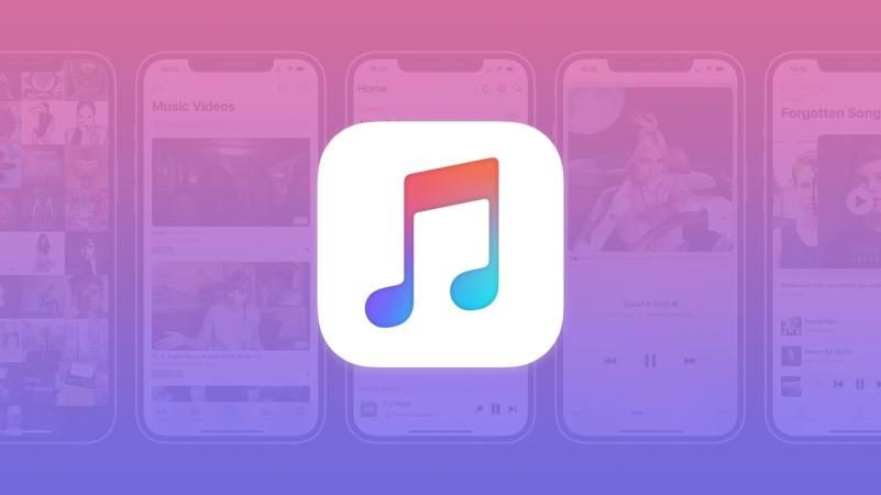iOs14.5-Music-Smartphonegreece