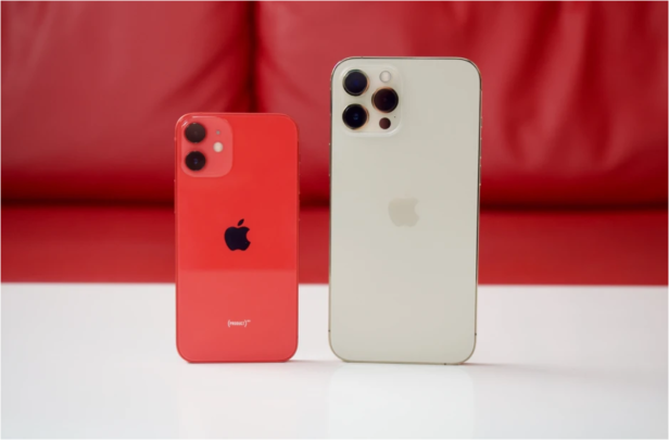 iPhone-12-mini-iPhone-12-Pro-max-Smartphonegreece