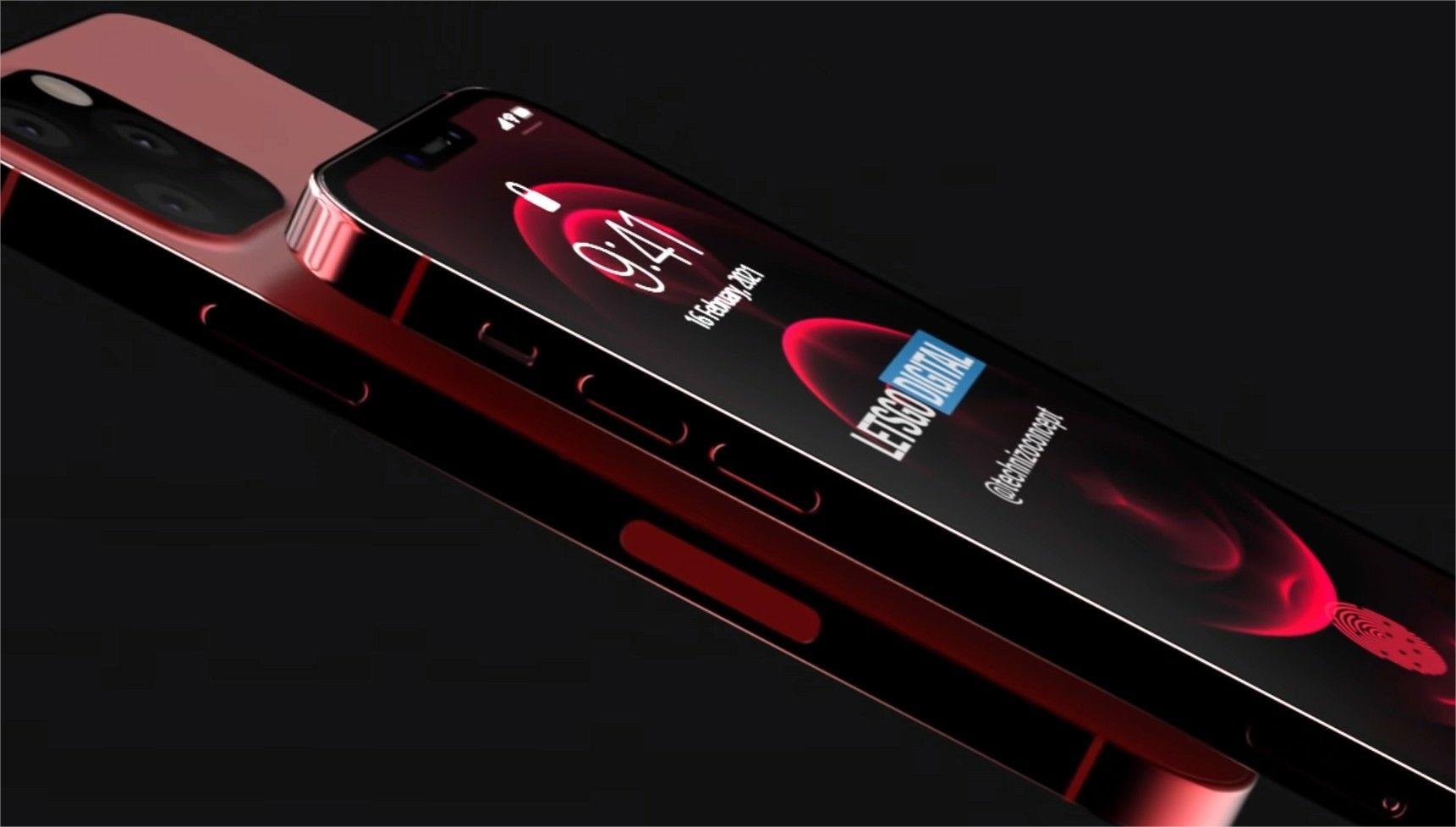 iphone-13-rumors-Smartphonegreece
