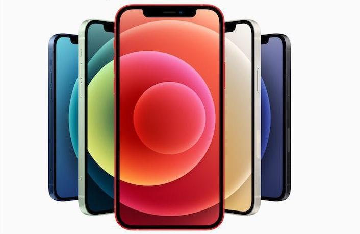 iphone-models-Smartphonegreece