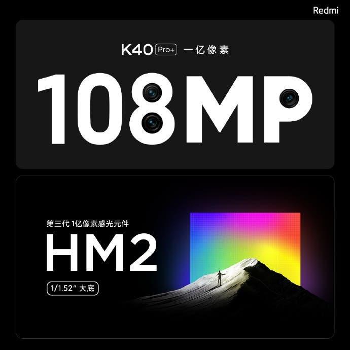 k40-pro+-Smartphonegreece (1)