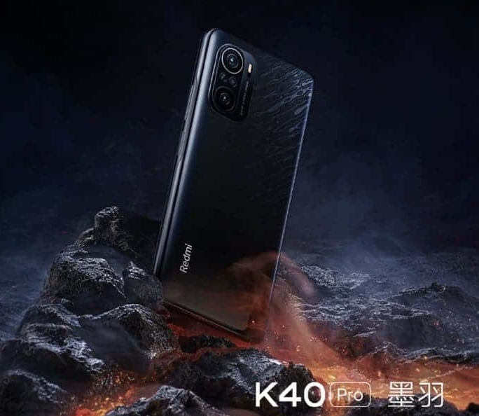 k40-pro+-Smartphonegreece (2)