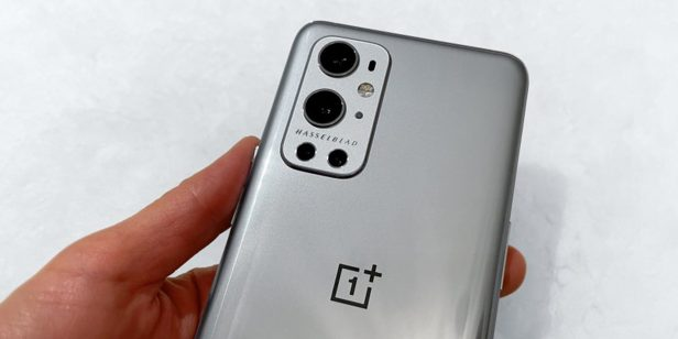 OnePlus-9-Pro-Hasselblad-Smartphonegreece