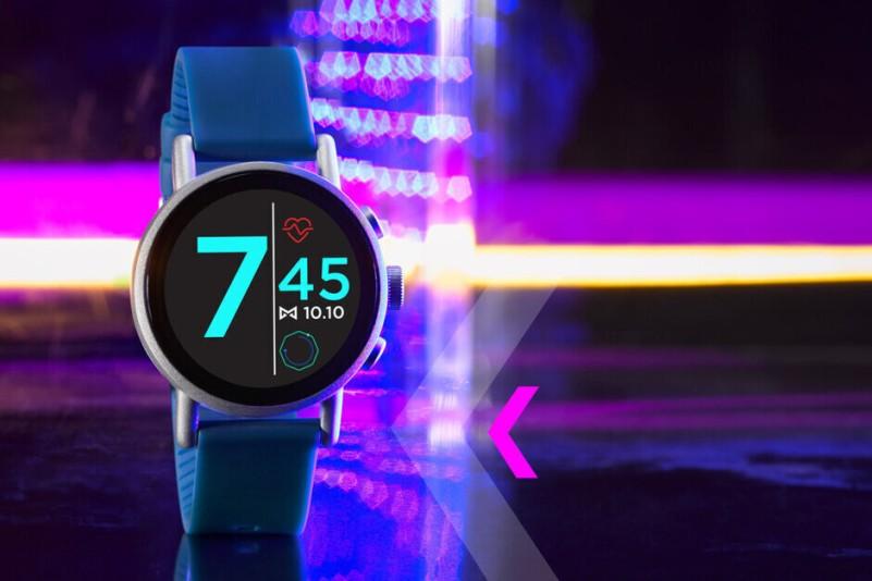 OnePlus-Watch-Smartphonegreece