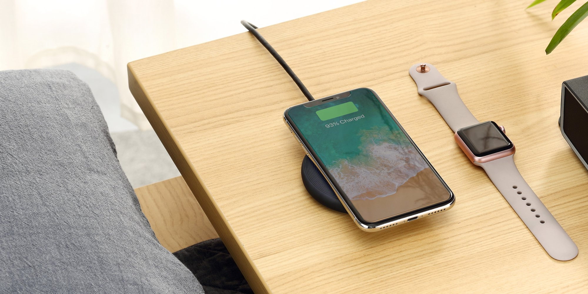 quick-charge-iPhone-Smartphonegreece