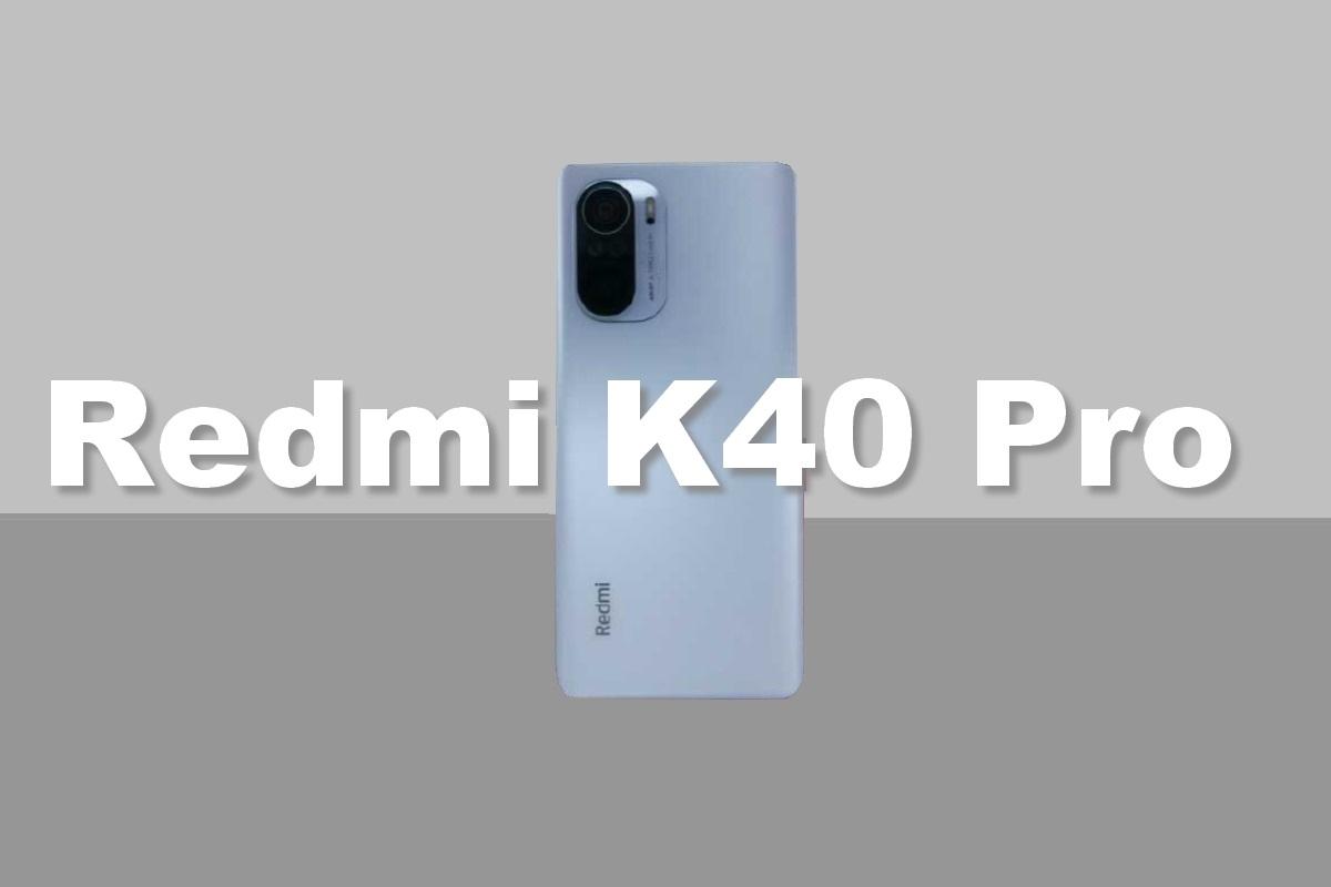 redmi-k40pro-smartphonegreece