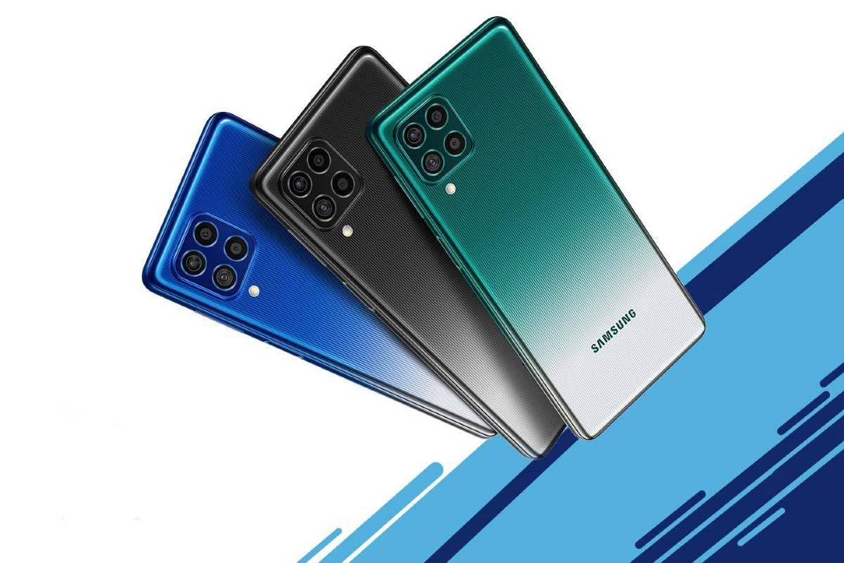 samsung-galaxy-f62-Smartphonegreece