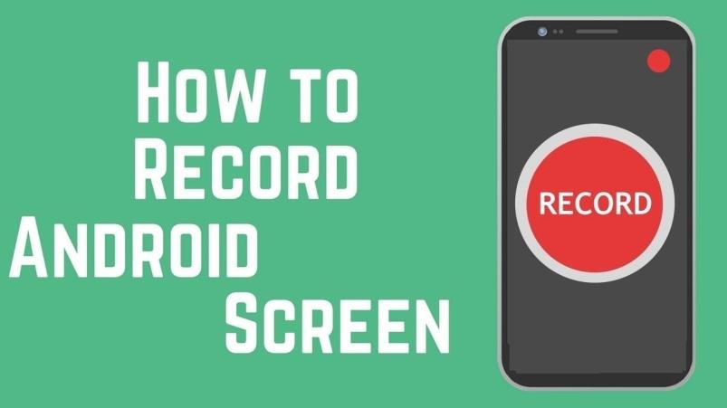 screen-record-Smartphonegreece