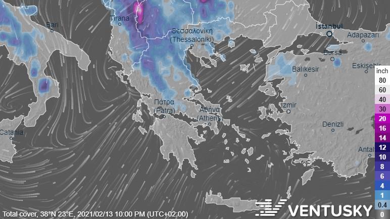 ventusky-snow-20210213t2000-38n23e