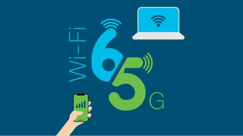 wiFi6-vs-5G-Smartphonegreece