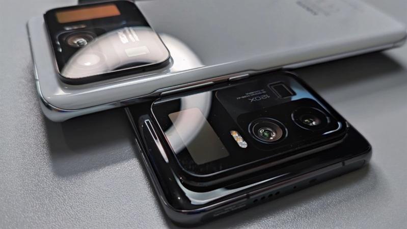 Xiaomi-Mi-11-Ultra-Smartphonegreece