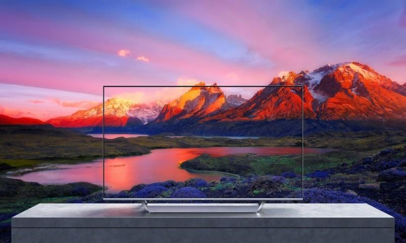 Xiaomi Mi TV Q1 75 Smartphonegreece (2)