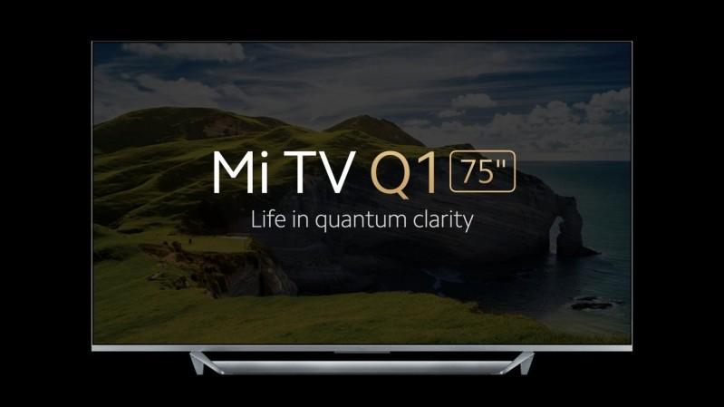 Xiaomi Mi TV Q1 75 Smartphonegreece (3)