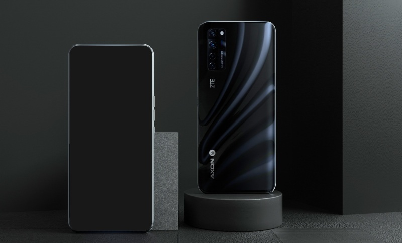 zte-axon-20-5g-Smartphonegreece