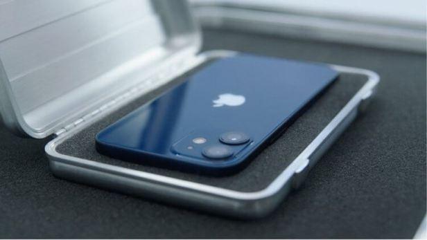 12_mini_Smartphonegreece