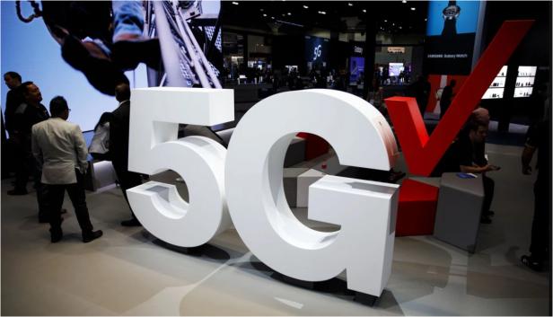5G-smartphonegreece