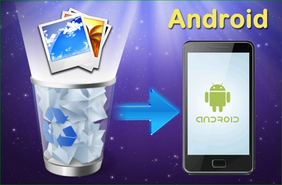 Android-Recovery-Smartphonegreece