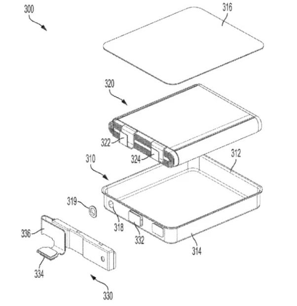 Apple-patent-Smartphonegreece