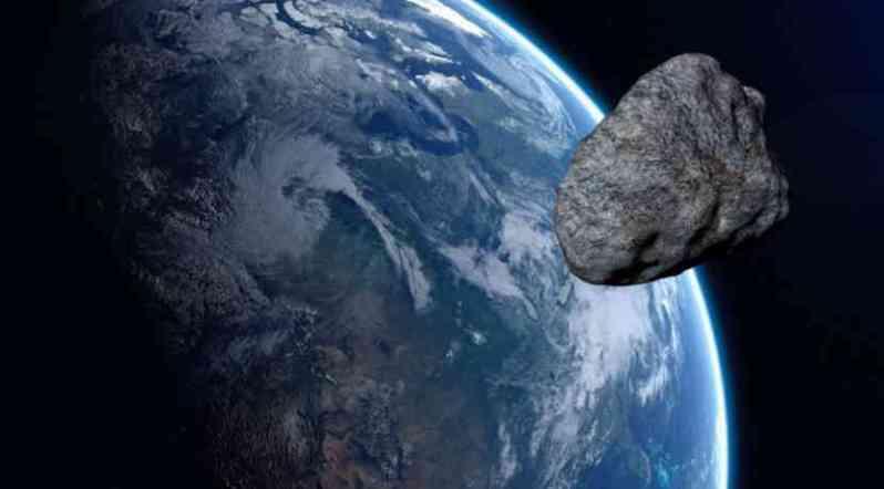 asteroid-99942-apophis-Smartphonegreece