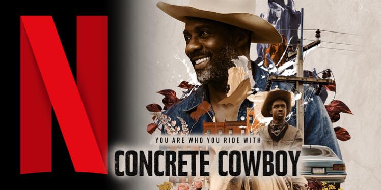 concrete-cowboy-Netflix-Smartphonegreece