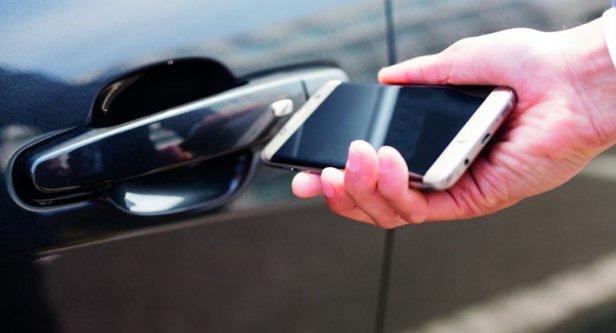 digital-key-Smartphonegreece (3)