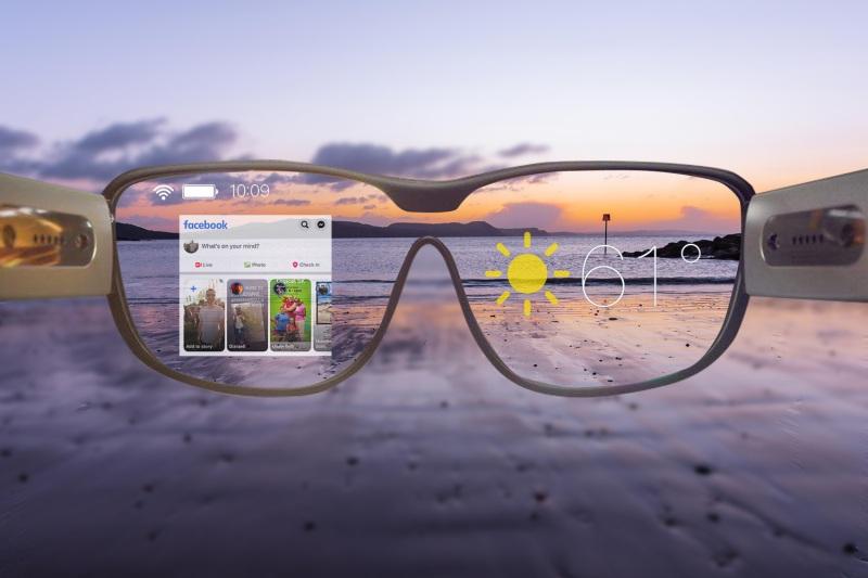 facebook-smartglasses-Smartphonegreece