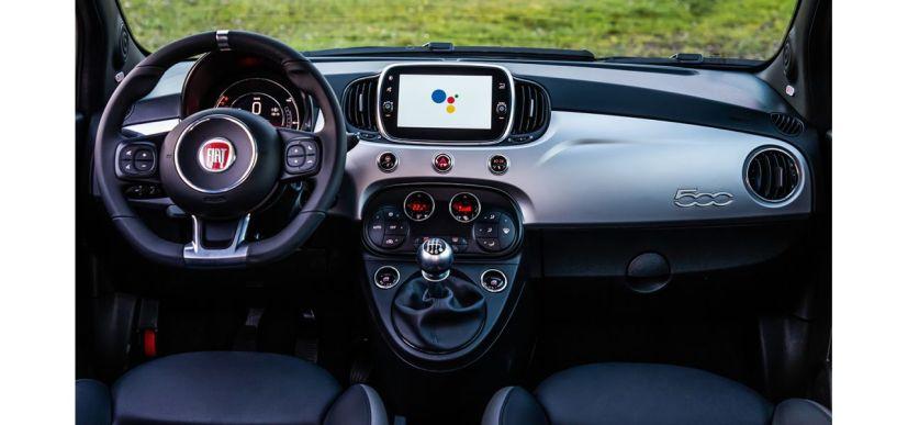 fiat-hey- google-Smartphonegreece (2)
