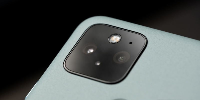 Google-Pixel-camera-heart-rate-Smartphonegreece (1)