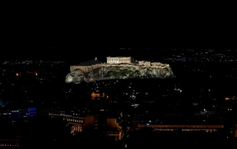 greece-earth-hour-Smartphonegreece