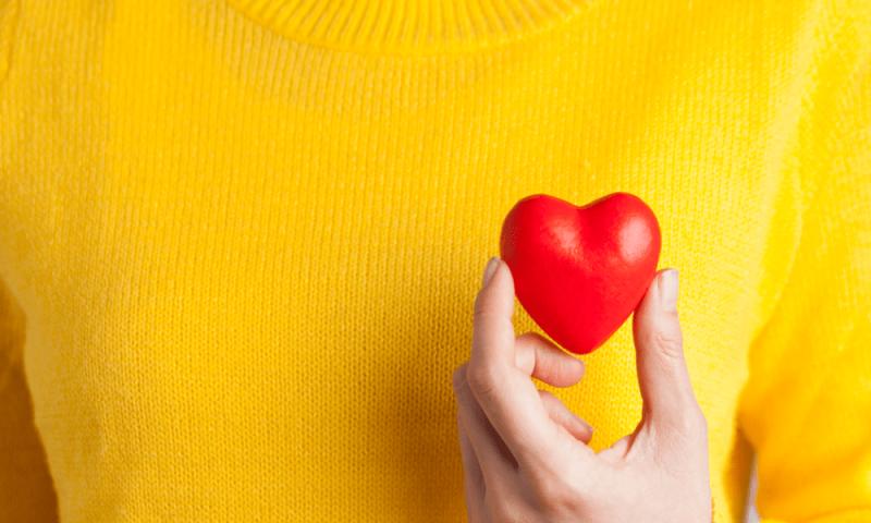 heart-Smartphonegreece