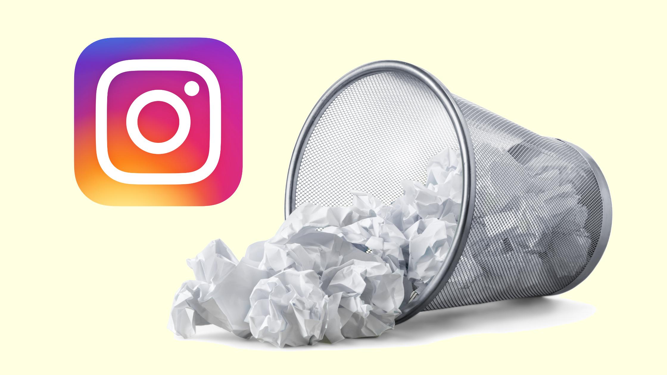How-to-Delete-Instagram-Smartphonegreece