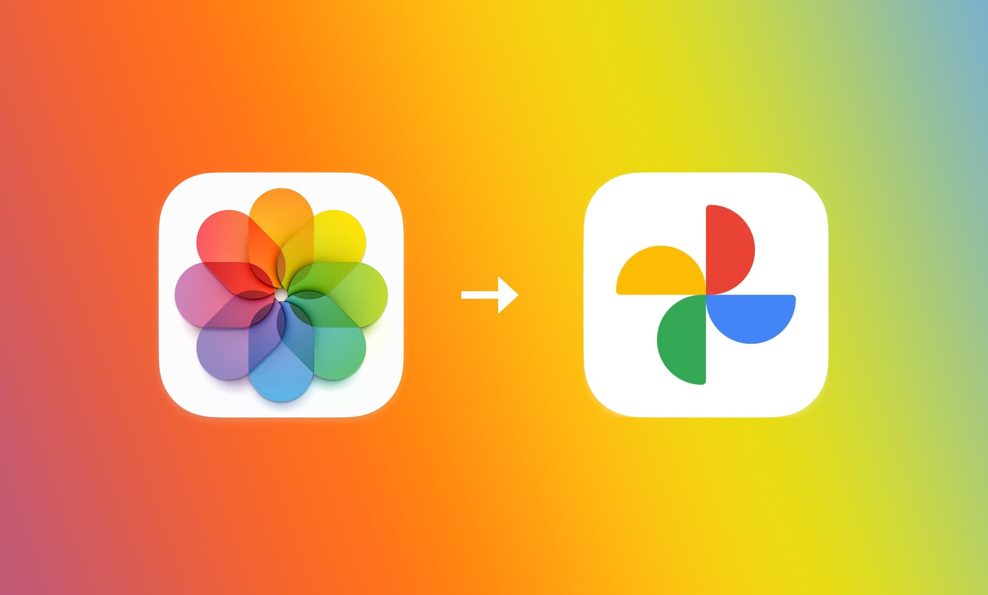 icloud-photos-to-google-photos-Smartphonegreece