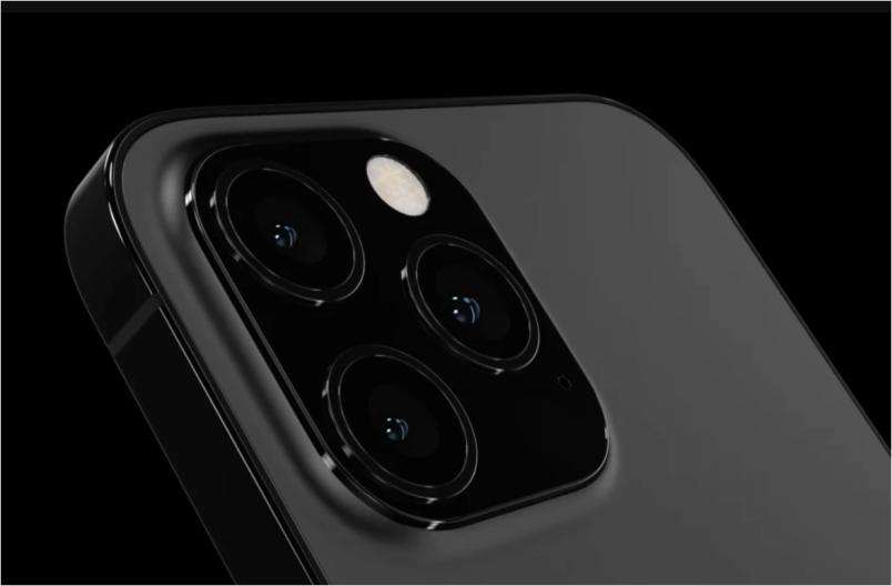 iPhone-13-Pro-concept-phoneArena