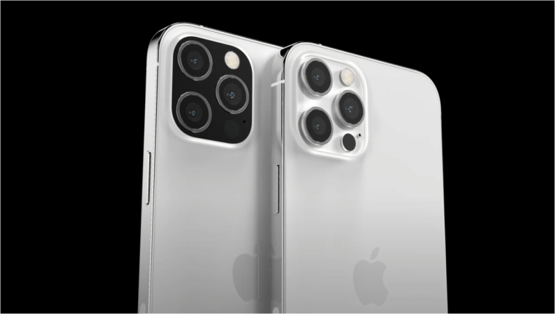 iPhone-13-Pro-Smartphonegreece