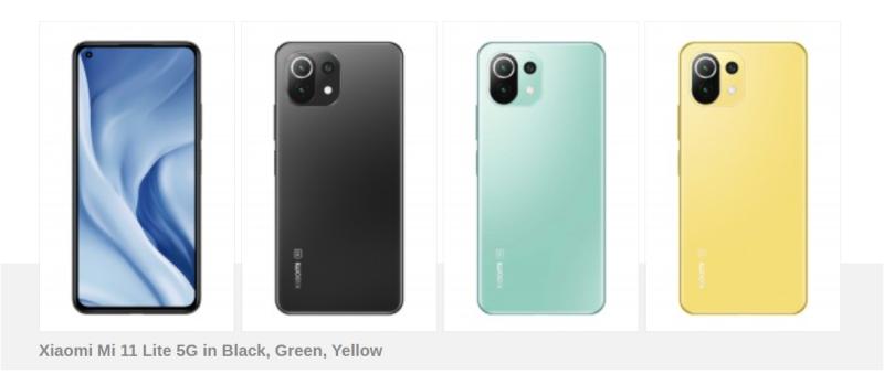 mi-11-lite-5G-Smartphonegreece