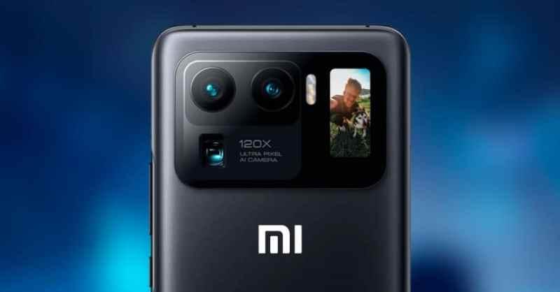 mi-11-ultra-Smartphonegreece