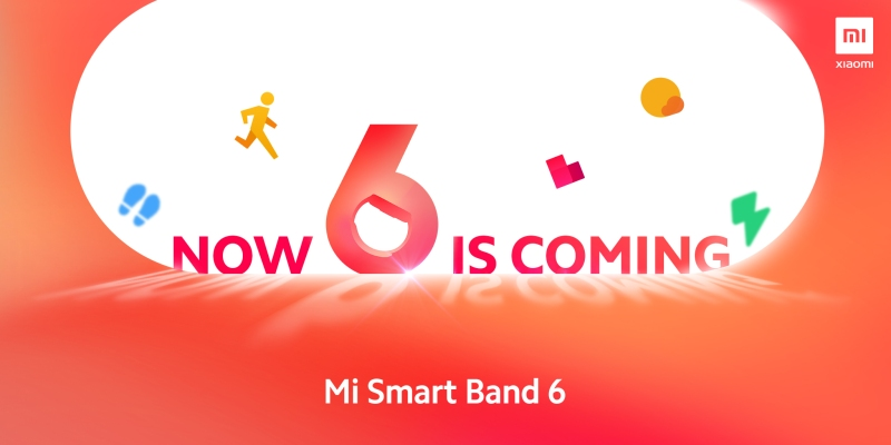 Mi-smart-bsnd-Smartphonegreece
