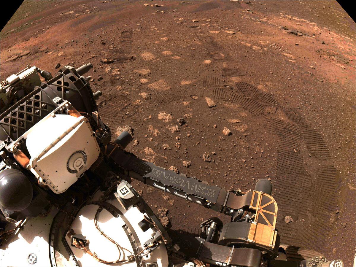 NASA-Perseverance-rover-Smartphonegreece (1)
