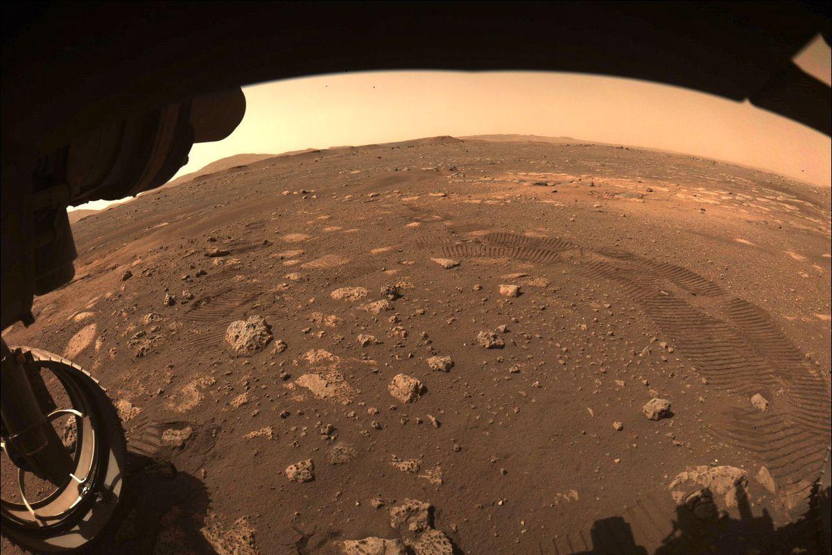 NASA-Perseverance-rover-Smartphonegreece (2)